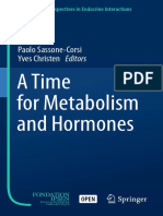 A time for Metabolism and Hormones.pdf