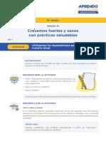 PLATAFORMA DIA 1 MAT.LUNES 26-10-20.pdf