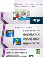 3-Demarcacion Semaforizacion