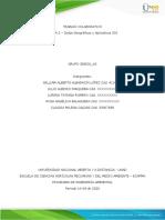 Formato Tarea 2 - SIG - Grupo 358031_66.docx