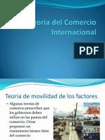 Teoria_del_comercio_internacional_unidad_III_-_Primera_Parte_en_pdf.pdf