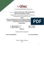 ante proyecto tesis seminario gripo 4.pdf