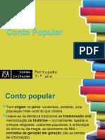 Conto_popular