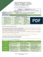 Guía sociales y artes Numero 2 - 6