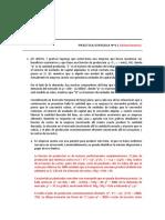 PD11_Solucionario_ Eco1_ 2020-1_ G