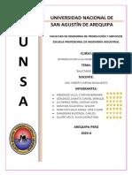 balotario 7 (3) (2).pdf