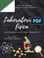 Guía de laboratorio grado 11.pdf