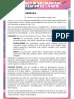 Términos y condiciones - Ser creativo es un arte-1 (1).pdf