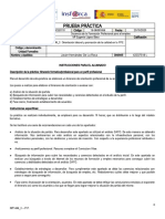 MF 1446_3_PPFinal_Hernández_De La Rosa_Javier