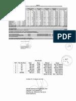35194-000020-2017-91_vol-_5_fl-_900_a_1000.pdf