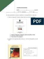 Pactica cap IX.docx