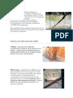 Patologia en ladrillo trabajo final de materiales (3)
