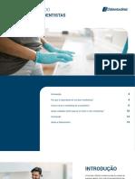 1598287516Marketing_para_dentistas.pdf
