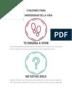 Intro UDLV