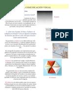 UNIDAD 3 - LA COMUNICACIÓN VISUAL.pdf