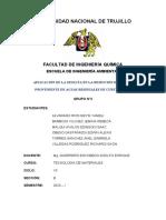 APLICACIÓN DE LA ZEOLITA EN LA REMOCIÓN DE CROMO PROVENIENTE DE AGUAS RESIDUALES DE CURTIEMBRES.docx