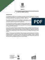 19_Guía_ Metodologia_CC_2019