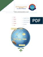 hidrosfera.docx