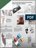 ÑAHUIS BARDALES, CARLOS JOSÉ.pdf