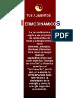 Lección 1  028 Termodinamica Nutricional