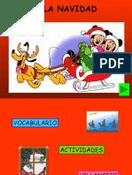 919375-la-navidad-1207738209771323-8