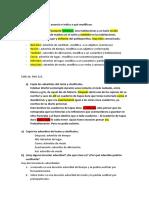 EJER 23 y 26 de lengua Paula mejias.docx