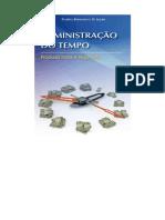 Livro-Administracao-do-Tempo-Rogerio-Barrionuevo-G-Leques-1.pdf