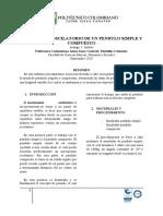 INFORME 1-FISICA ONDAS.docx