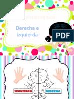 DERECHA E IZQUIERDA (1).pptx
