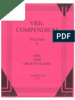 VRIL-Compendium-Vol-8-And Ground Radio-1995.pdf