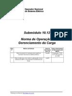 Submodulo_10.12