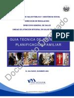 Guia_planificacion_familiar 2.pdf