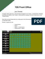 Manual POS.pdf