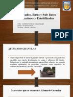 AVALOS DURAN CIRO_Afirmados, Bases y Sub-Bases Granulares y Estabilizadas