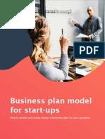 Startup_Business_Plan_EN