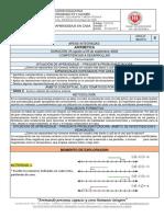 aritmetica numeros enteros.pdf