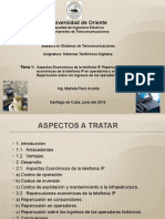 TLFD Mariela Pavó1pptx.pptx