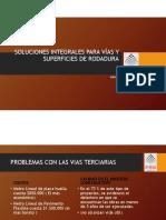 SOLUCIONES INTEGRALES PARA VÍAS Y  SUPERFICIES DE RODADURA [solo lectura].pdf