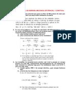 ejercicios-resueltos-de-energia-potencial-y-cinetica-130116082044-phpapp01