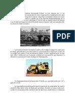MAQ_DE_CONST_PART_02_MOTOTRAILLAS