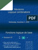 Revisions_logique_combinatoire