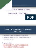 Curs_INFECTII_ale_SNC-26279 2.pdf