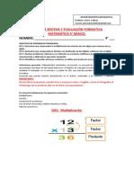 4°-Matemática-Guía-n°5-Ev.-Formativa