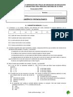 CT_ESPA_2020