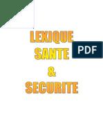 lexique-sante-et-securite-au-travail (2)