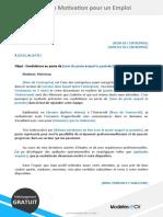 1-modele-lettre-de-motivation-emploi.docx.doc