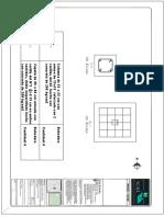 TECHO DE HERRERIA (ESTRUCTURAL-2).pdf