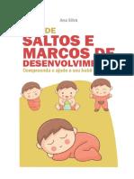 GUIA DOS SALTOS DE DESENVOLVIMENTO (1)