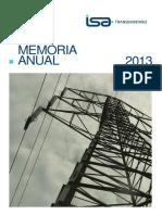 Memoria CTM 2013.pdf