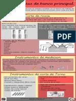 Herramientas de banco principal- Infografía.pdf